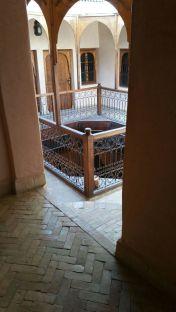 Riad Essaoussan Marrakesh