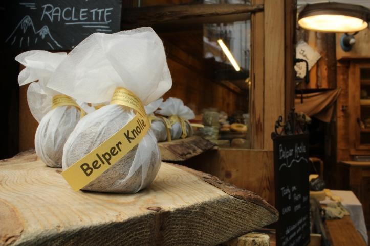 Love cheese Borough Market London